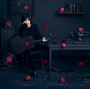 宮本浩次、初カバーアルバムでシングル、アルバム通…