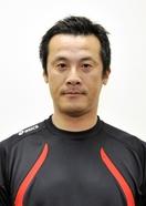 中垣内祐一氏が日本男子監督続投