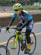 スピード日本チームが宮崎合宿