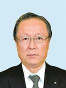 おおい町長選、中塚寛氏再選出馬へ