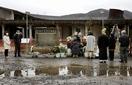 東日本大震災9年、14市町で追悼式