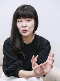 美化する日本は特異 「世界一孤独な日本のオジサン」著者・岡本純子さん 2025年超寿社会・第6部「孤独大国」 識者インタビュー編