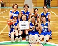 niko、県勢過去最高の3位