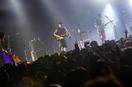 韓国バンドHYUKOH、ワールドツアー東京公演で…