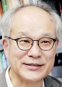 政治家と既得権益 政策論争はお飾りか 長谷部恭男(早稲田大教授) 現論