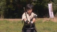 鈴木福、念願の特撮ドラマで「いやらしい役」に挑戦