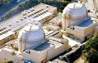 福井県内の原発、総発電量が43%減 2020年度、設備トラブルなどで長期停止