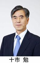 温暖化と食料問題 日本エネルギー経済研究所参与…