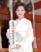 長山洋子、乳がん診断から1年「検診もオールOK!」
