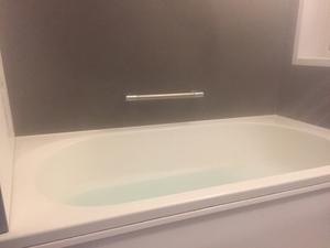 疲れをとる医学的に正しい入浴法