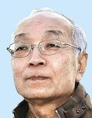 「関電と原発マネー」 識者評論