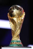 サッカーW杯予測、ブラジルがV