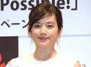 筧美和子、愛猫と久々2ショット「に、似てる」「そ…