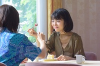 浜辺美波、有村架純に「こんなお姉さまがいたら幸せ…」 新CMで姉妹役