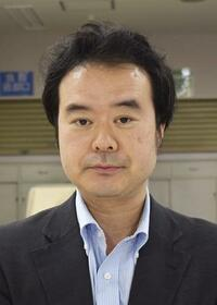 連続視標「東日本大震災10年」 被災者の支援、法にも課題