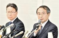 関電金品受領、第三者委報告 75人に計3.6億円発覚 信頼回復図るも道半ば 2020福井ニュースファイル(11)