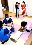 1歳6カ月健診3カ月ぶり再開 福井市、コロナ予防…