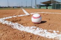 高校野球準決勝は5月3日に日程変更 2021春季福井県大会