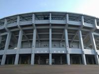高校野球福井県大会19日に開幕
