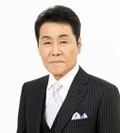福井国体開会式に五木ひろしさん