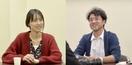 戸田恵梨香、『モニタリング』でムロツヨシをターゲ…
