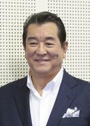 加山雄三さんが退院、後遺症なし