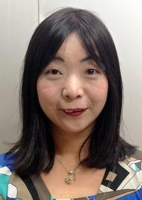 国際女性デー 声あげ性暴力なくそう ヒューマンライツ・ナウ事務局長・伊藤和子 識者評論