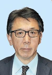 高浜町長選、野瀬豊氏4選出馬へ