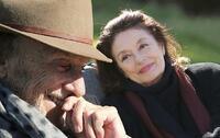 『男と女 人生最良の日々』 幾つになっても男と女、大人のための恋愛映画