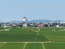 福井で猛暑日、県内3地点今年最高