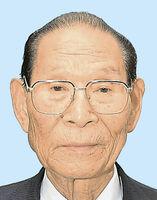 辞職した石川与三吉氏
