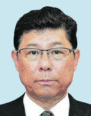 衆院議運委 高木委員長が留任