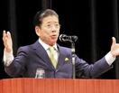 西川きよしさん「検診絶対受けて」
