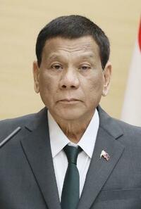 フィリピン、電子たばこ禁止へ