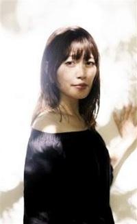 ワンパークフェス延期 福井 コロナ考慮、来年へ 出演予定アーティストら トーク、ライブ SNS配信