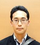 気仙沼で学芸員、福井出身の男性