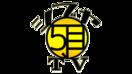 渋谷の中心から発信する新たなテレビ局「シブヤ5丁…
