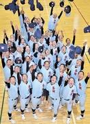 啓新高校、甲子園はチーム力で挑む