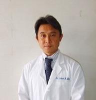 植野高章福井大医学部歯科口腔外科准教授