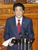 首相、前川氏の証人喚問拒否