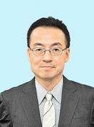 福井県知事「修学旅行は県内を推奨」