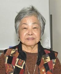 「スクランブル」沖縄女性の苦難刻み25年
