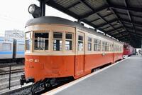 昭和の鉄道車両を重文指定へ