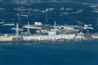 東電、原発賠償額が10兆円超へ