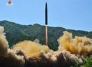 北ミサイル、福井の漁に大きな脅威