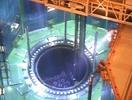 関電、高浜原発MOX燃料取り出し