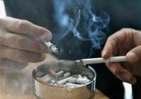 たばこの総損失2兆円超