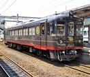 JR小浜線でダイニング列車運行へ