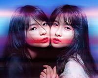 『累 -かさね-』 容姿×才能、不思議な口紅を使い二人の女優が顔を入れ替える