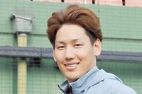 吉田正尚「全打席集中」でパ首位打者